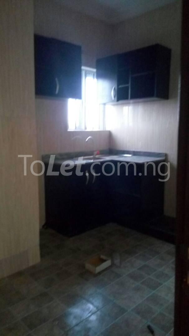 2 bedroom Flat / Apartment for rent Sangotedo After The New Shoprite Off Lekki-Epe Expressway Ajah Lagos - 43