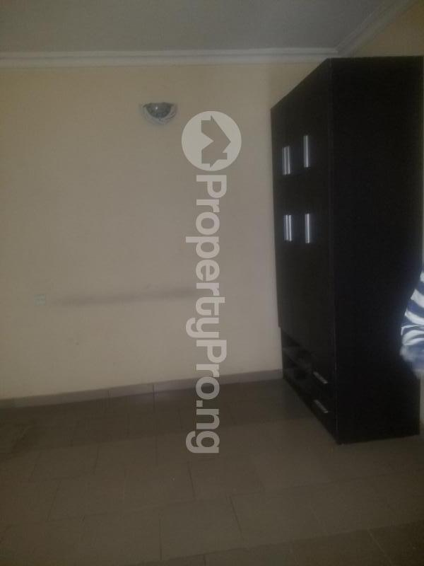 2 bedroom Flat / Apartment for rent ben close Ajao Estate Isolo Lagos - 5