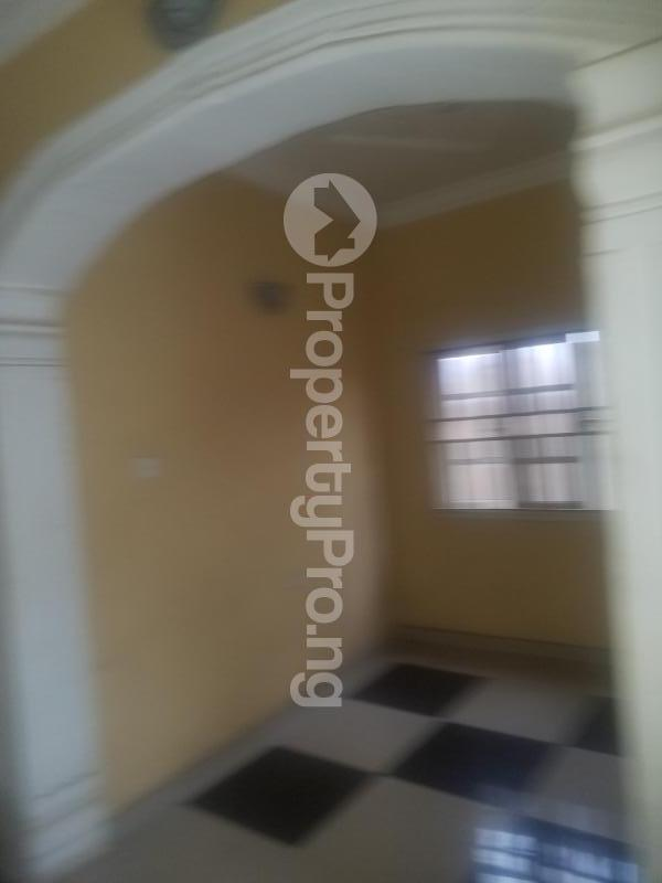 2 bedroom Flat / Apartment for rent ben close Ajao Estate Isolo Lagos - 3