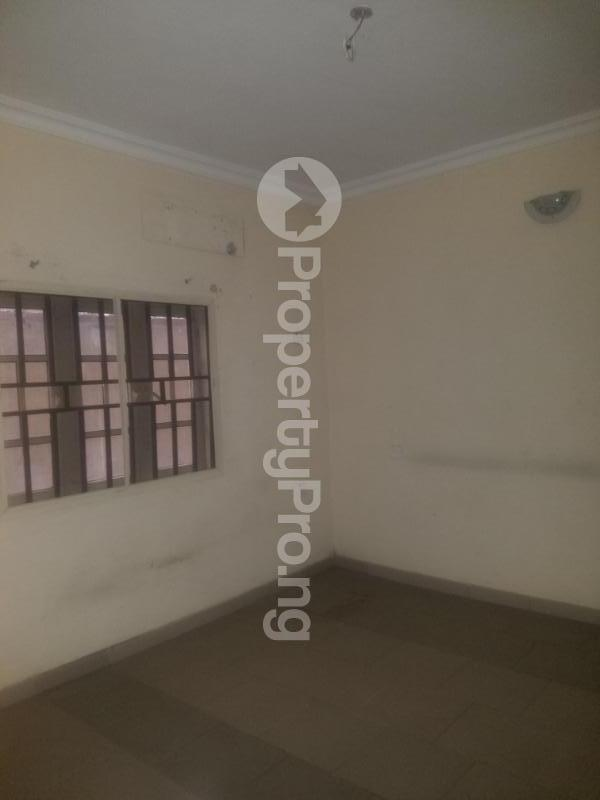 2 bedroom Flat / Apartment for rent ben close Ajao Estate Isolo Lagos - 4