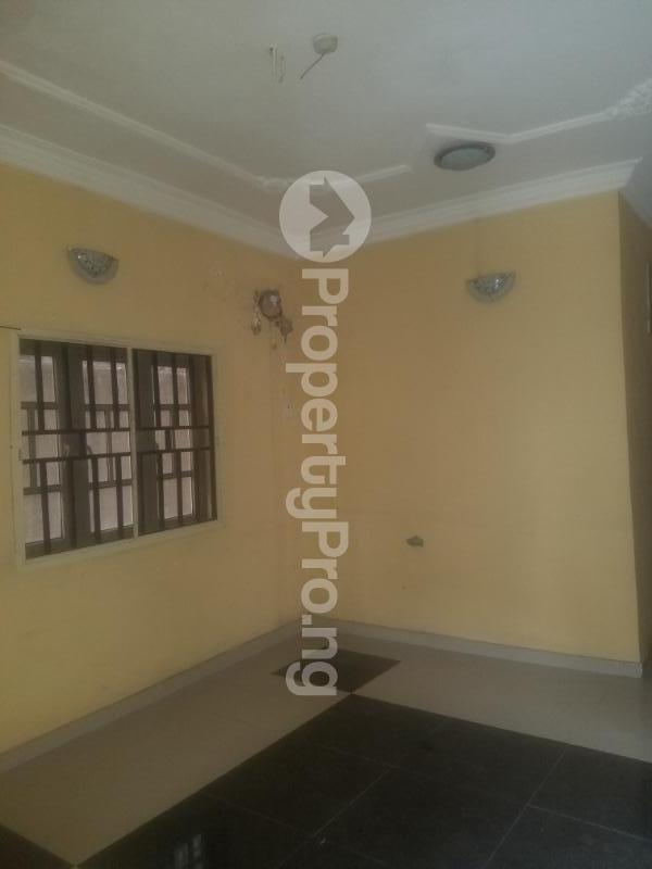 2 bedroom Flat / Apartment for rent ben close Ajao Estate Isolo Lagos - 2