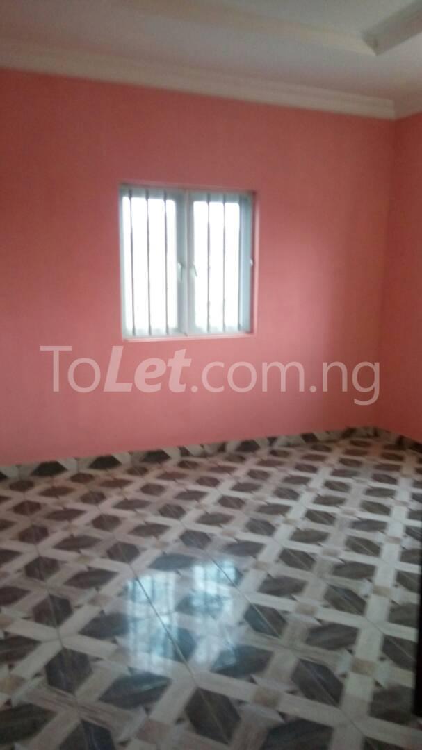 2 bedroom Flat / Apartment for rent Sangotedo After The New Shoprite Off Lekki-Epe Expressway Ajah Lagos - 12