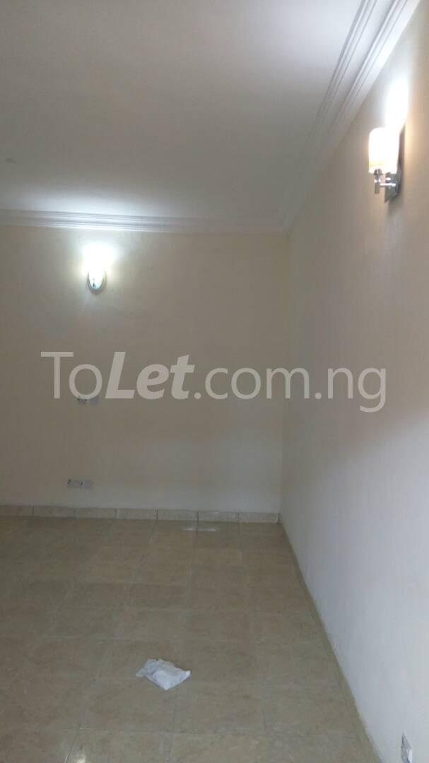 2 bedroom Flat / Apartment for rent Sangotedo After The New Shoprite Off Lekki-Epe Expressway Ajah Lagos - 15