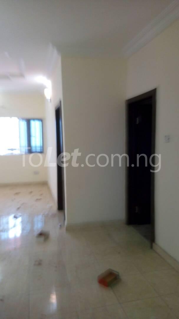 2 bedroom Flat / Apartment for rent Sangotedo After The New Shoprite Off Lekki-Epe Expressway Ajah Lagos - 10