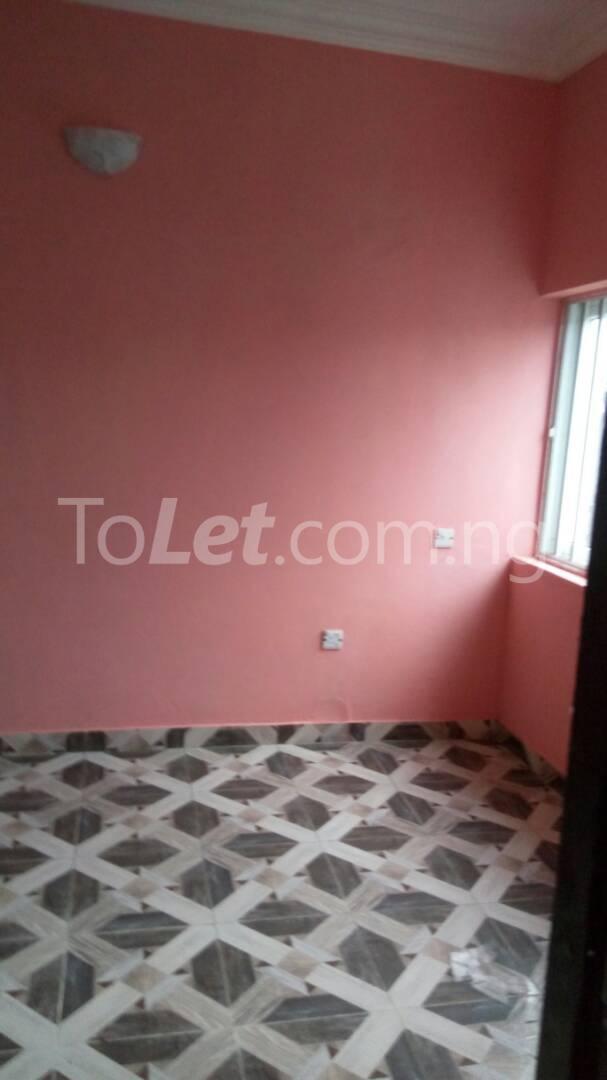 2 bedroom Flat / Apartment for rent Sangotedo After The New Shoprite Off Lekki-Epe Expressway Ajah Lagos - 27