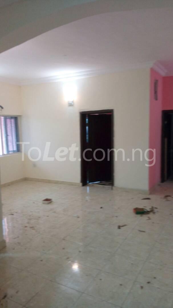 2 bedroom Flat / Apartment for rent Sangotedo After The New Shoprite Off Lekki-Epe Expressway Ajah Lagos - 13