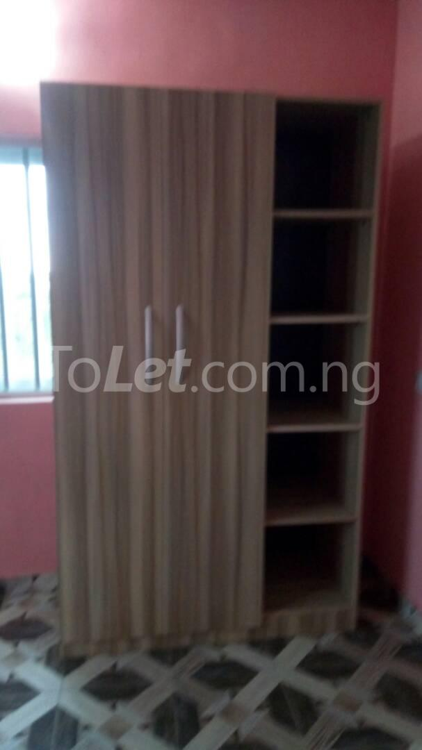 2 bedroom Flat / Apartment for rent Sangotedo After The New Shoprite Off Lekki-Epe Expressway Ajah Lagos - 9