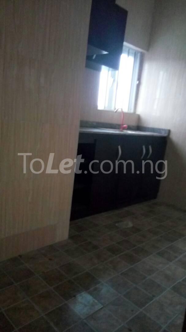 2 bedroom Flat / Apartment for rent Sangotedo After The New Shoprite Off Lekki-Epe Expressway Ajah Lagos - 51