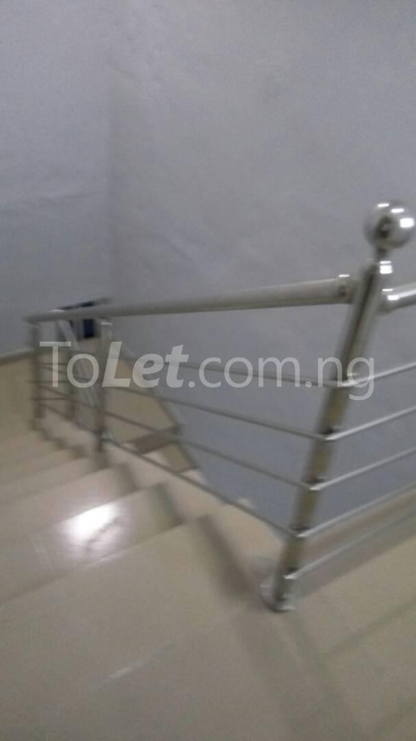 2 bedroom Flat / Apartment for rent Sangotedo After The New Shoprite Off Lekki-Epe Expressway Ajah Lagos - 4