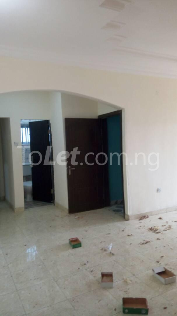2 bedroom Flat / Apartment for rent Sangotedo After The New Shoprite Off Lekki-Epe Expressway Ajah Lagos - 45