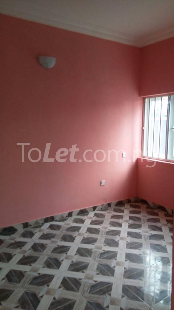 2 bedroom Flat / Apartment for rent Sangotedo After The New Shoprite Off Lekki-Epe Expressway Ajah Lagos - 26