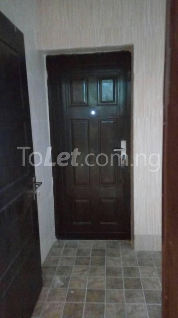 2 bedroom Flat / Apartment for rent Sangotedo After The New Shoprite Off Lekki-Epe Expressway Ajah Lagos - 46