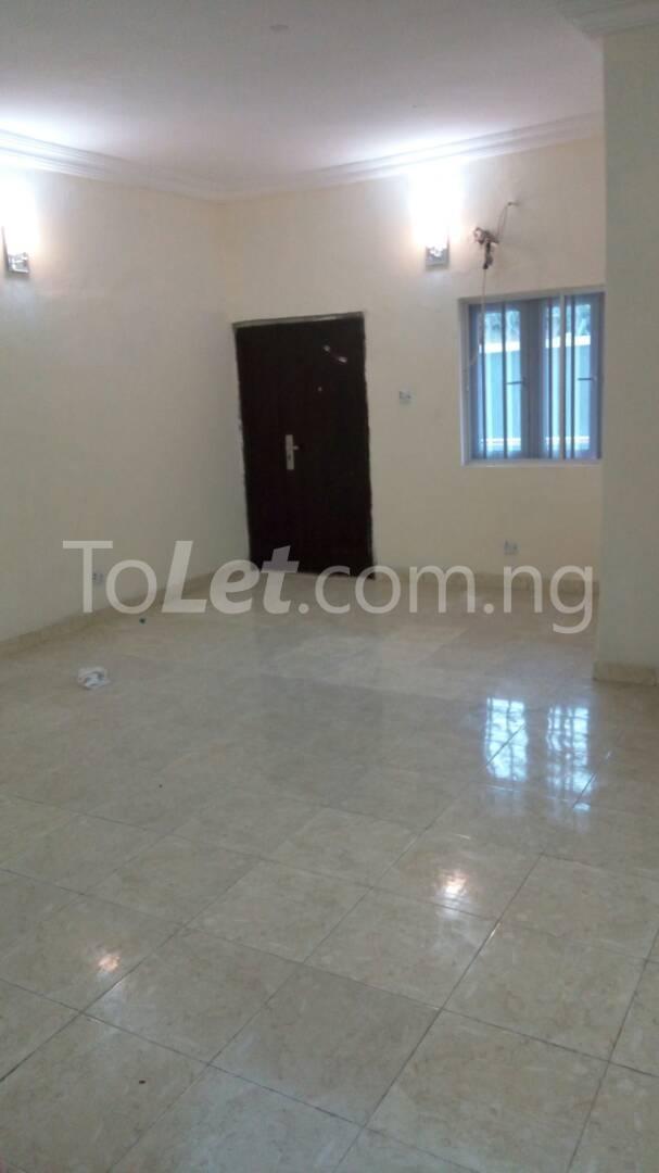 2 bedroom Flat / Apartment for rent Sangotedo After The New Shoprite Off Lekki-Epe Expressway Ajah Lagos - 36