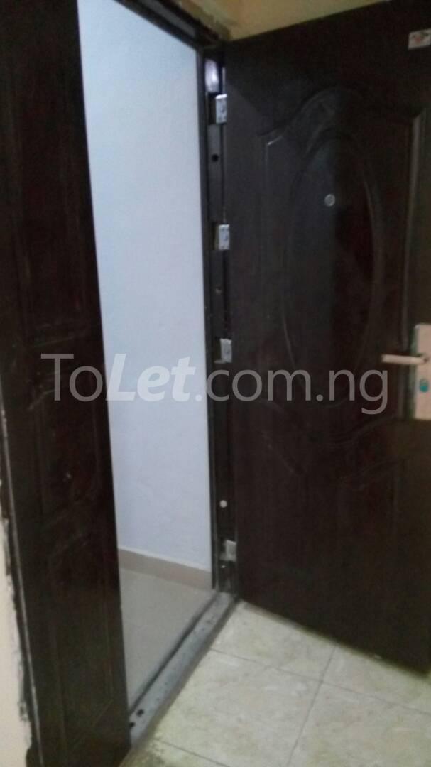 2 bedroom Flat / Apartment for rent Sangotedo After The New Shoprite Off Lekki-Epe Expressway Ajah Lagos - 5