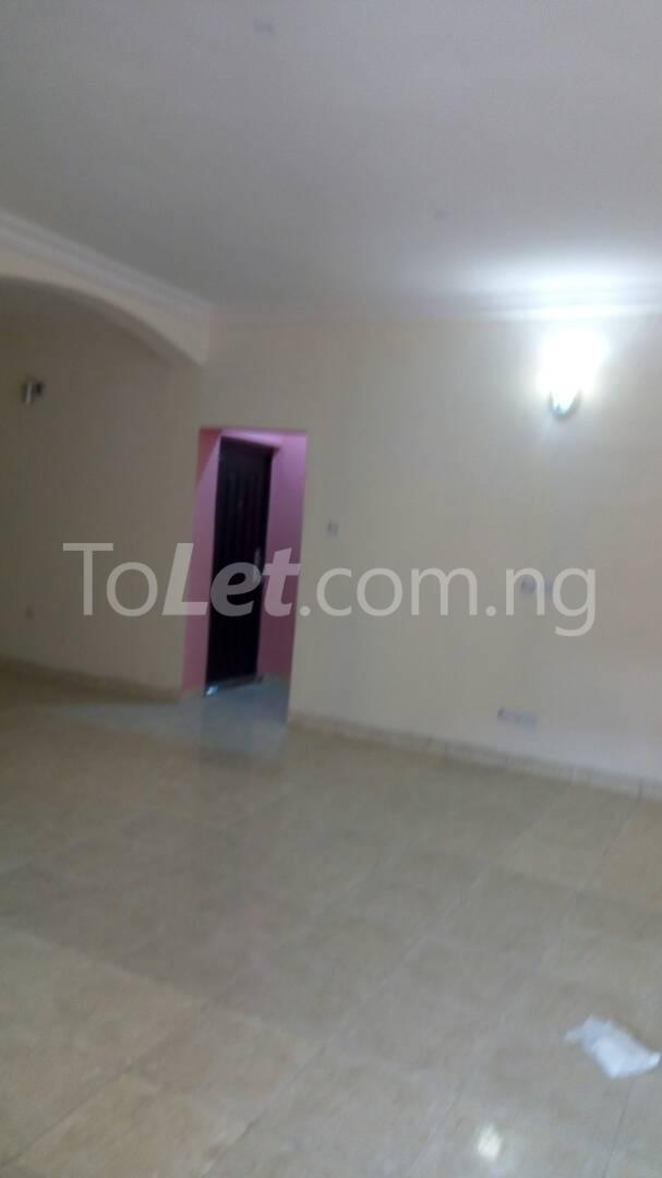 2 bedroom Flat / Apartment for rent Sangotedo After The New Shoprite Off Lekki-Epe Expressway Ajah Lagos - 20