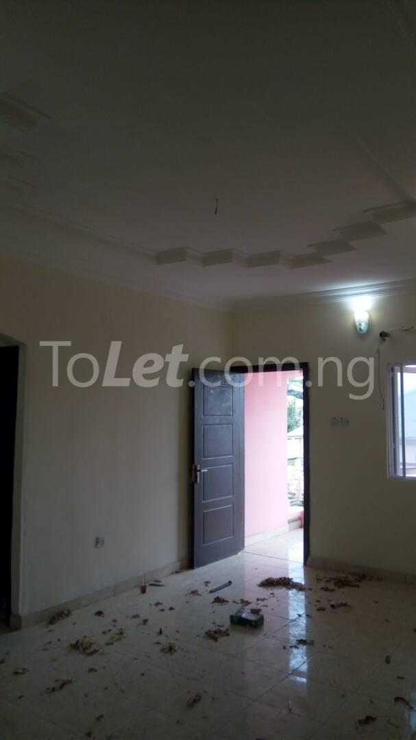 2 bedroom Flat / Apartment for rent Sangotedo After The New Shoprite Off Lekki-Epe Expressway Ajah Lagos - 11
