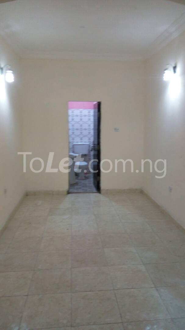 2 bedroom Flat / Apartment for rent Sangotedo After The New Shoprite Off Lekki-Epe Expressway Ajah Lagos - 35