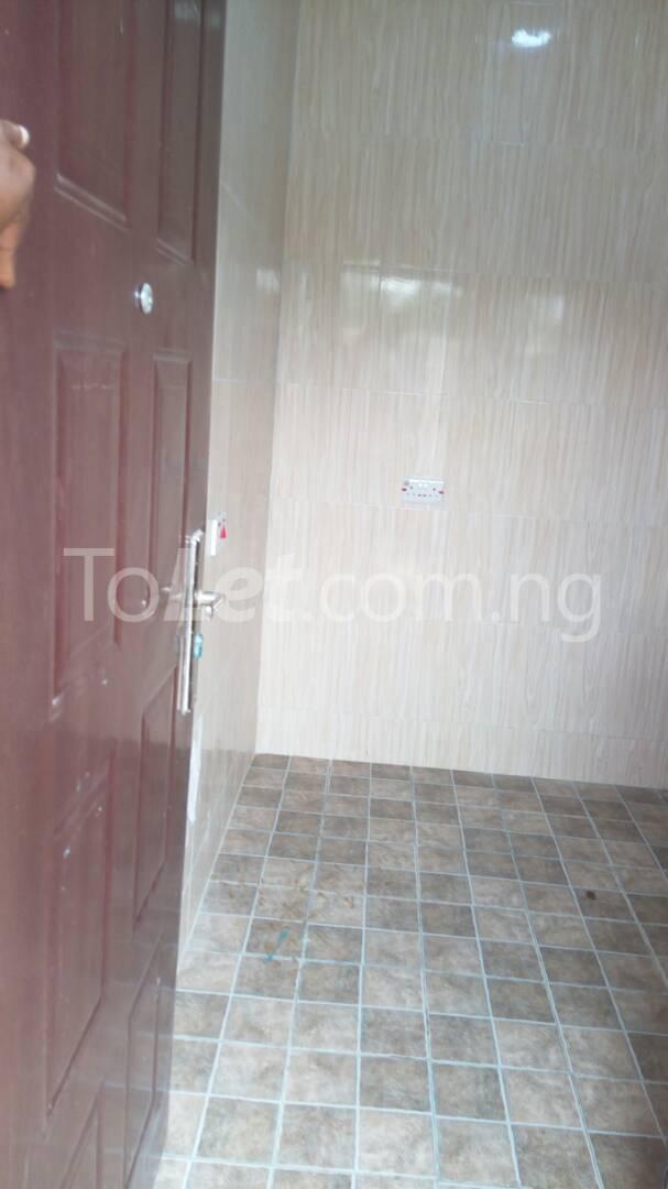 2 bedroom Flat / Apartment for rent Sangotedo After The New Shoprite Off Lekki-Epe Expressway Ajah Lagos - 42