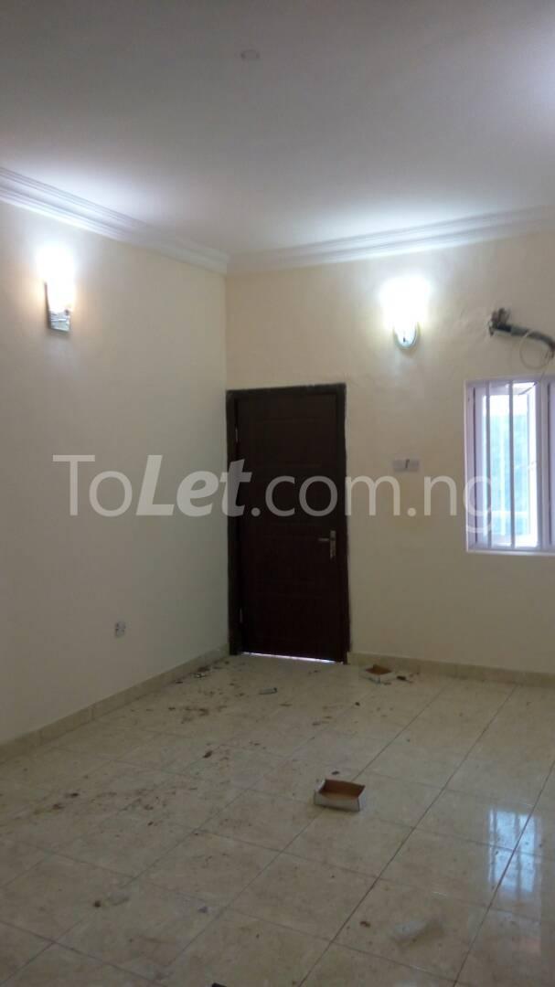 2 bedroom Flat / Apartment for rent Sangotedo After The New Shoprite Off Lekki-Epe Expressway Ajah Lagos - 47