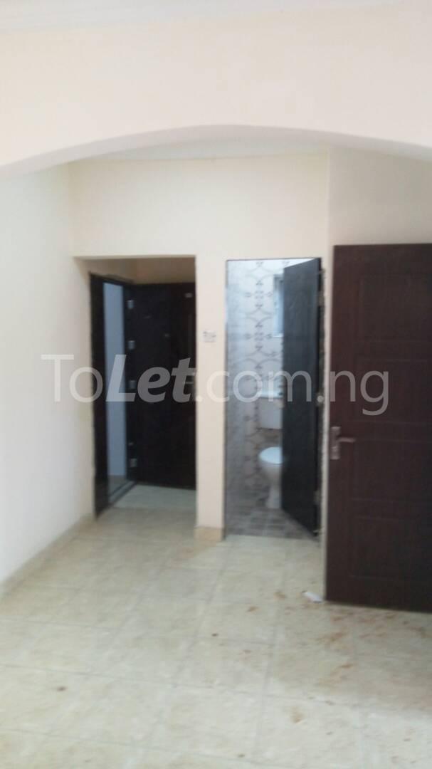 2 bedroom Flat / Apartment for rent Sangotedo After The New Shoprite Off Lekki-Epe Expressway Ajah Lagos - 6