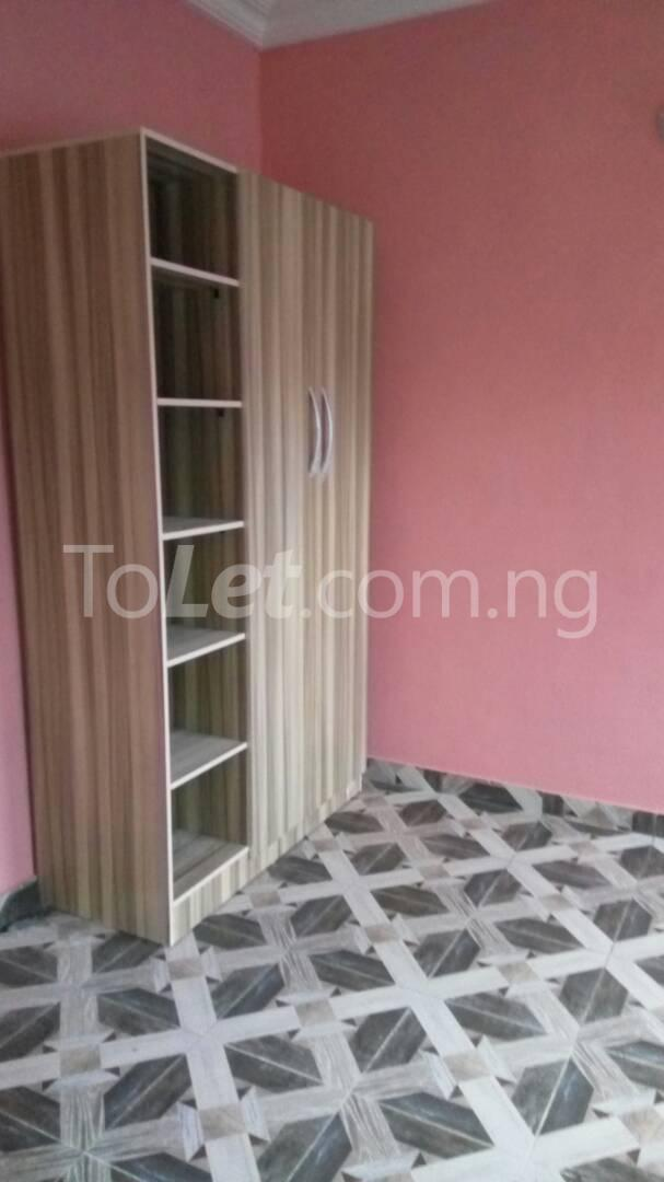 2 bedroom Flat / Apartment for rent Sangotedo After The New Shoprite Off Lekki-Epe Expressway Ajah Lagos - 25