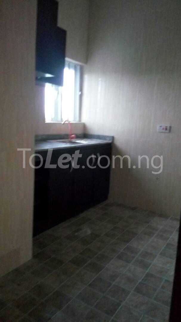 2 bedroom Flat / Apartment for rent Sangotedo After The New Shoprite Off Lekki-Epe Expressway Ajah Lagos - 48