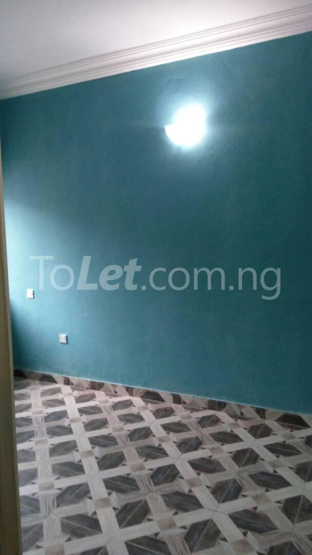 2 bedroom Flat / Apartment for rent Sangotedo After The New Shoprite Off Lekki-Epe Expressway Ajah Lagos - 34