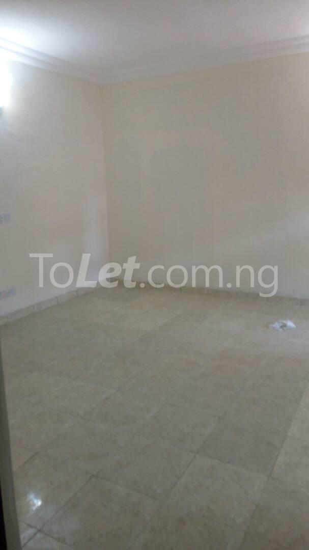 2 bedroom Flat / Apartment for rent Sangotedo After The New Shoprite Off Lekki-Epe Expressway Ajah Lagos - 21