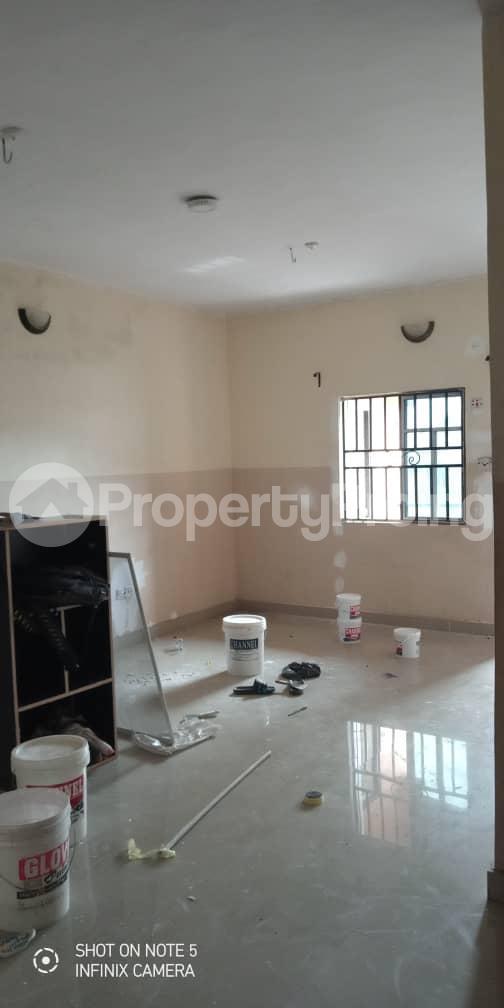 2 bedroom Studio Apartment Flat / Apartment for rent Green Field estate Amuwo Odofin Amuwo Odofin Lagos - 2