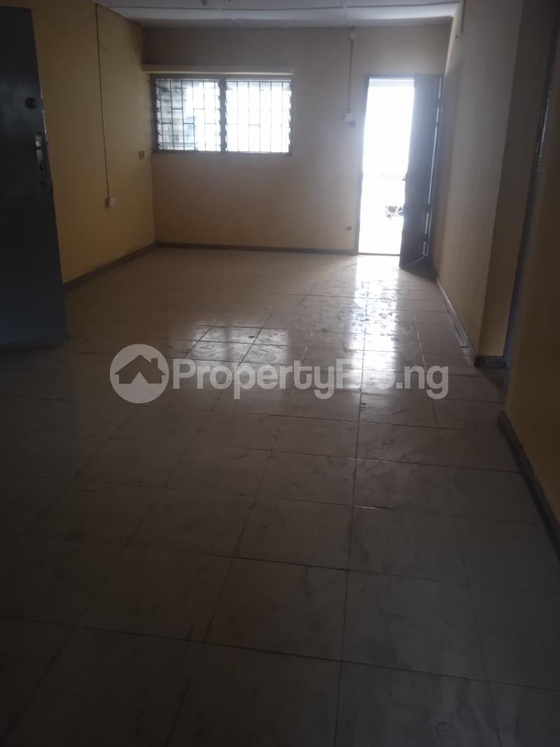 2 bedroom Flat / Apartment for rent Ajose Mende Maryland Lagos - 0