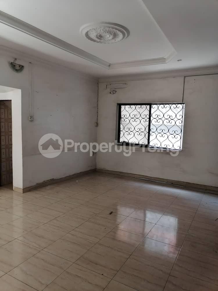 2 bedroom Mini flat Flat / Apartment for rent Mende Mende Maryland Lagos - 3