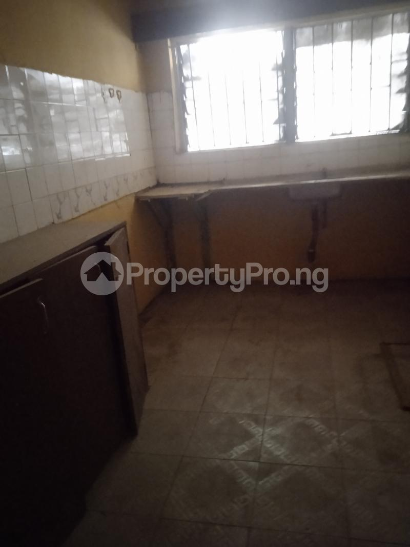 2 bedroom Flat / Apartment for rent Ajose Mende Maryland Lagos - 4