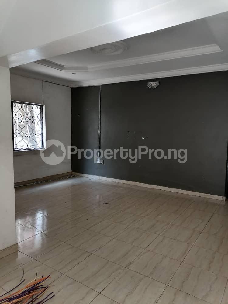 2 bedroom Mini flat Flat / Apartment for rent Mende Mende Maryland Lagos - 0