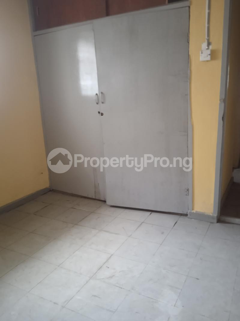 2 bedroom Flat / Apartment for rent Ajose Mende Maryland Lagos - 1