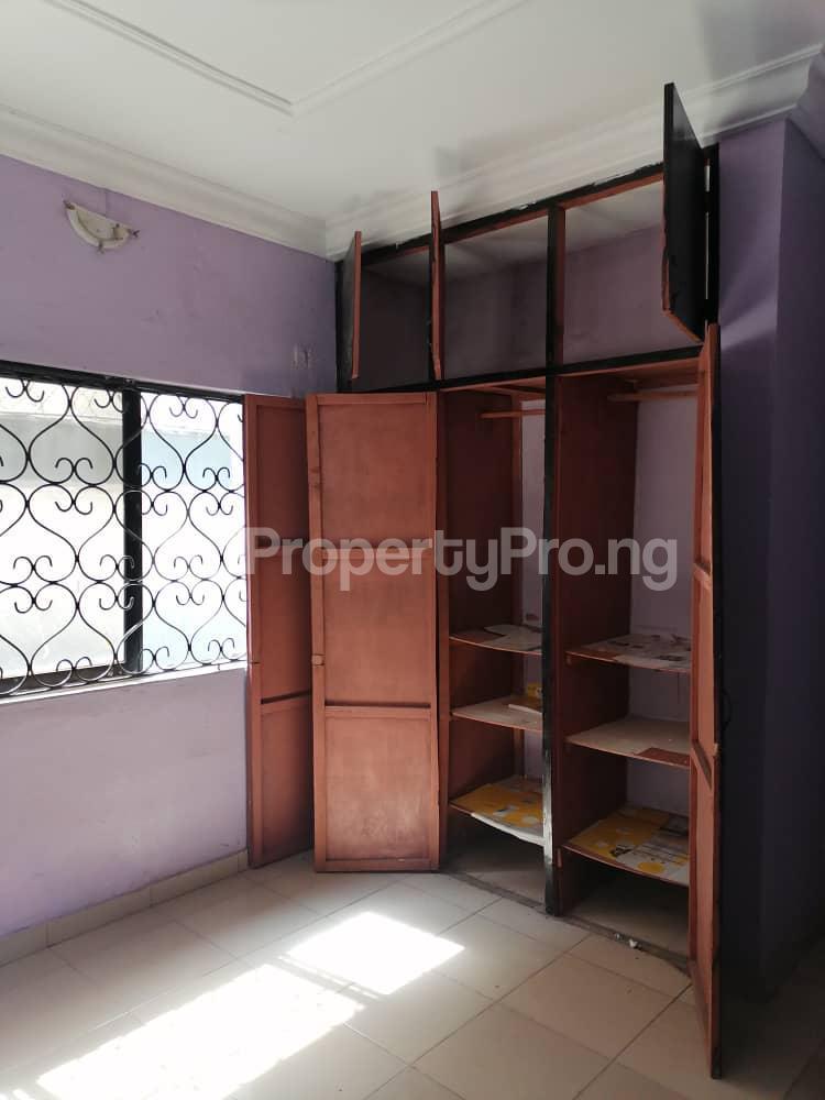 2 bedroom Mini flat Flat / Apartment for rent Mende Mende Maryland Lagos - 2