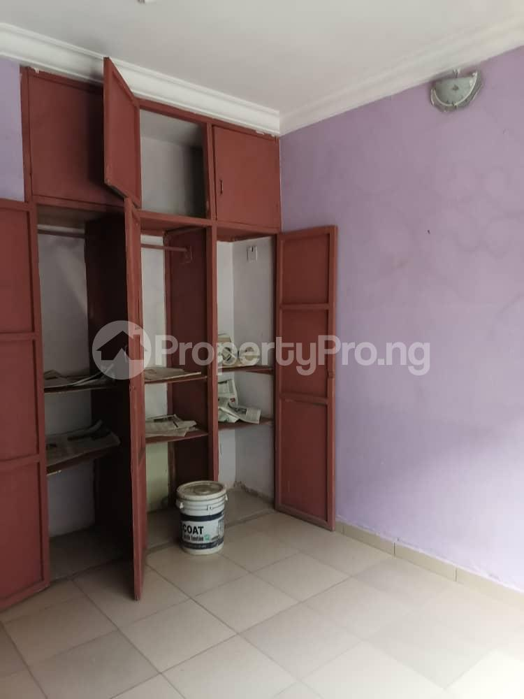 2 bedroom Mini flat Flat / Apartment for rent Mende Mende Maryland Lagos - 1