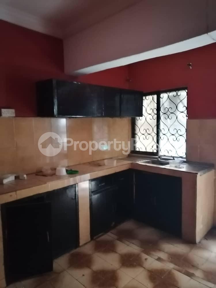 2 bedroom Mini flat Flat / Apartment for rent Mende Mende Maryland Lagos - 5