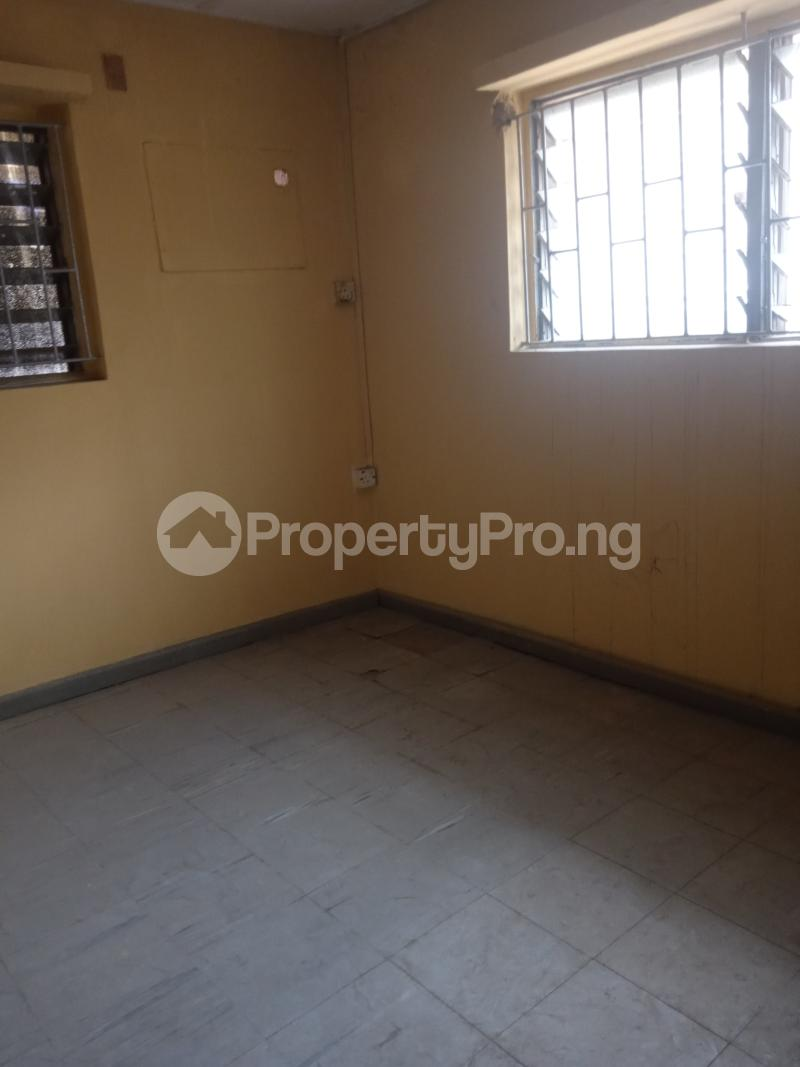 2 bedroom Flat / Apartment for rent Ajose Mende Maryland Lagos - 2