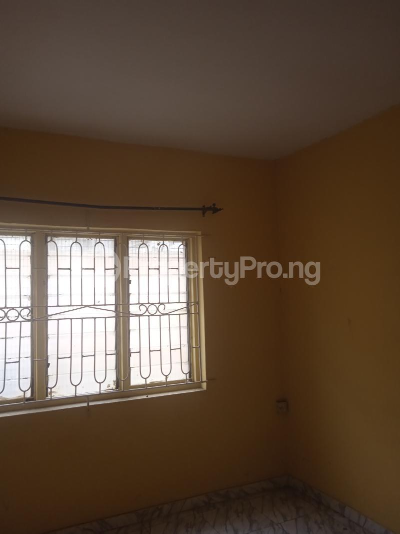 2 bedroom Flat / Apartment for rent Adelabu Surulere Lagos - 2