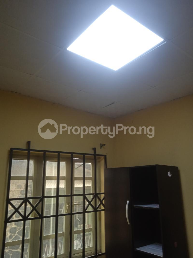 2 bedroom Flat / Apartment for rent Baiye Ogunlana Surulere Lagos - 2
