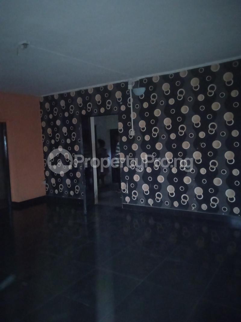 2 bedroom Flat / Apartment for rent Adelabu Surulere Lagos - 0