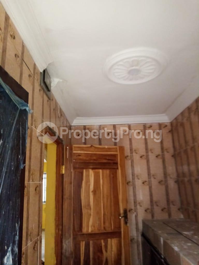 2 bedroom Blocks of Flats House for rent Peace estate Baruwa Ipaja Lagos - 9