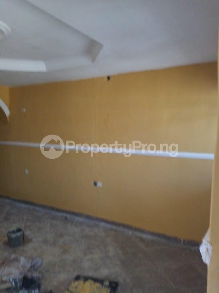 2 bedroom Blocks of Flats House for rent Peace estate Baruwa Ipaja Lagos - 3