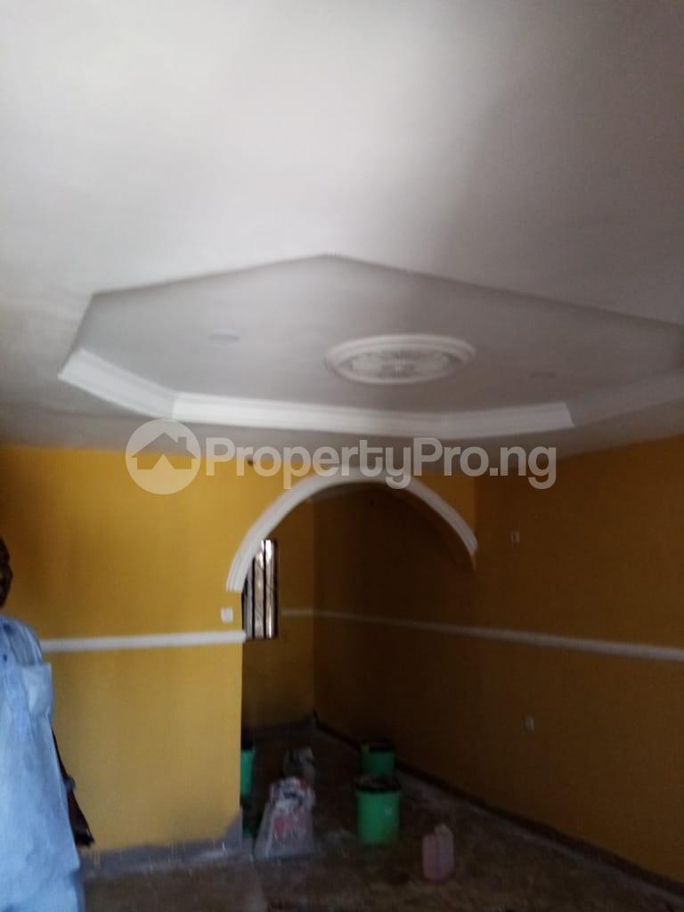 2 bedroom Blocks of Flats House for rent Peace estate Baruwa Ipaja Lagos - 5