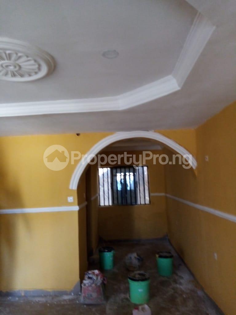 2 bedroom Blocks of Flats House for rent Peace estate Baruwa Ipaja Lagos - 11