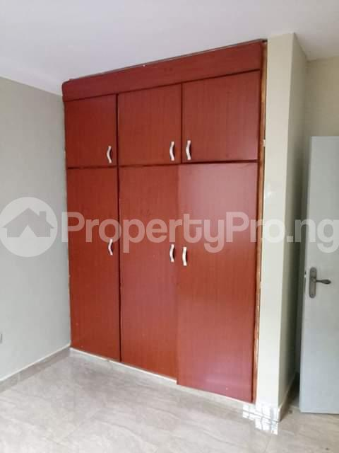 2 bedroom Blocks of Flats House for rent Iyana ipaja Mulero ilepo oja Mulero Agege Lagos - 0