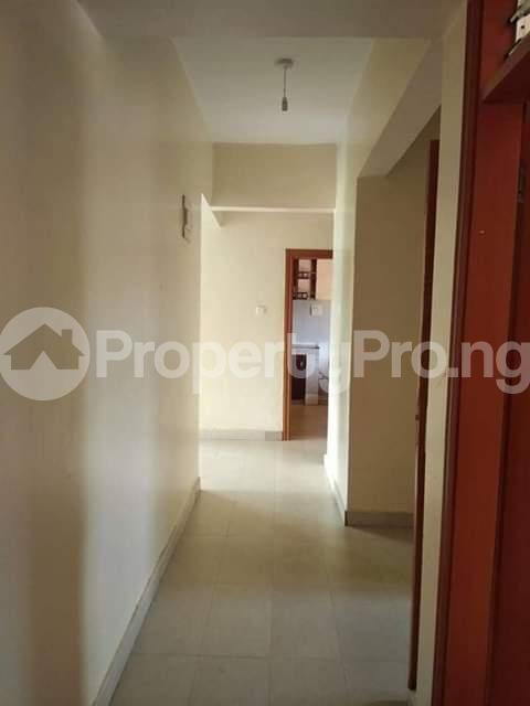 2 bedroom Blocks of Flats House for rent Iyana ipaja Mulero ilepo oja Mulero Agege Lagos - 1