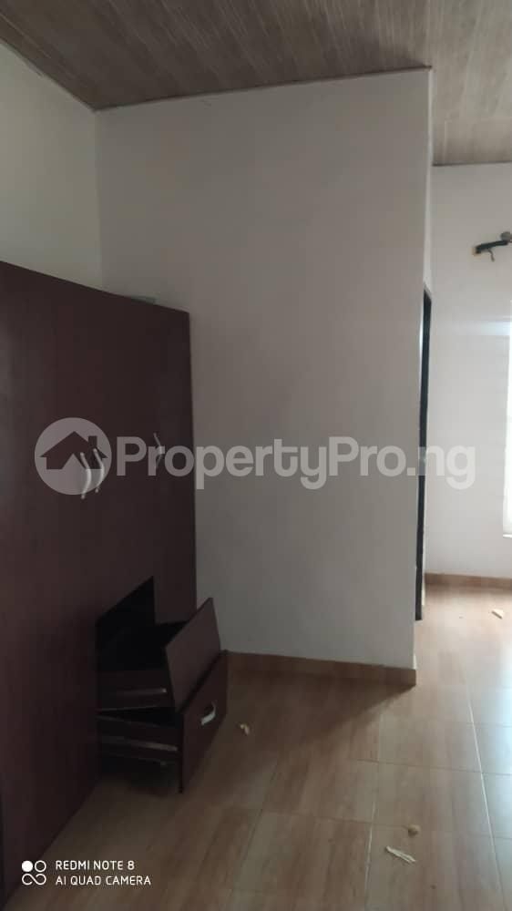2 bedroom Blocks of Flats for rent After Lagos Business School Olokonla Ajah Lagos - 6