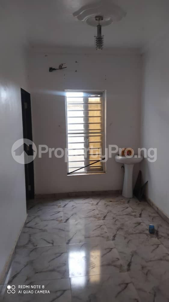2 bedroom Blocks of Flats for rent After Lagos Business School Olokonla Ajah Lagos - 5