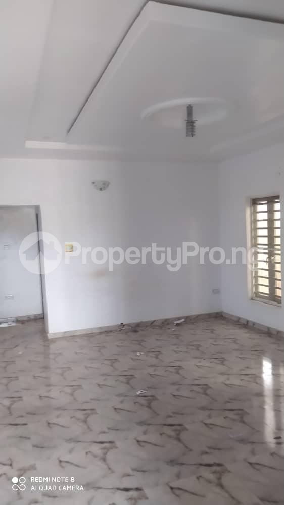 2 bedroom Blocks of Flats for rent After Lagos Business School Olokonla Ajah Lagos - 0